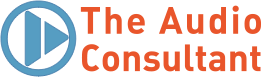 Sound, Video and Control Experts | The Audio Consultant NZ