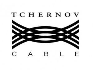 Tchernov