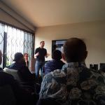 Yann Wachten presents the latest news & technical updates from Devialet