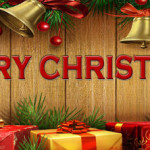 Merry Christmas from The Audio Consultant